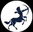 Centaur Latam